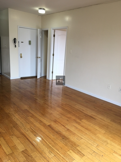 2 Bedrooms, South Slope Rental in NYC for $3,400 - Photo 2