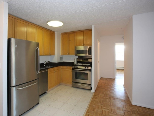 3 Bedrooms, NoHo Rental in NYC for $5,995 - Photo 2