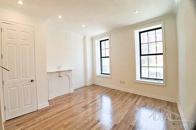 2 Bedrooms, North Slope Rental in NYC for $3,900 - Photo 1