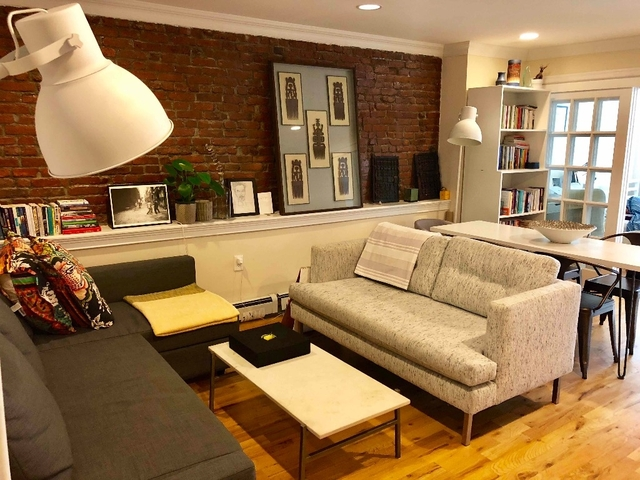 2 Bedrooms, Bedford-Stuyvesant Rental in NYC for $2,700 - Photo 1