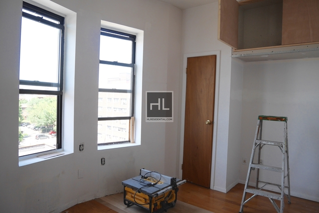 1 Bedroom, East Williamsburg Rental in NYC for $1,650 - Photo 1