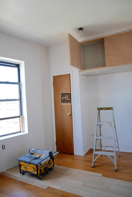 1 Bedroom, East Williamsburg Rental in NYC for $1,650 - Photo 2