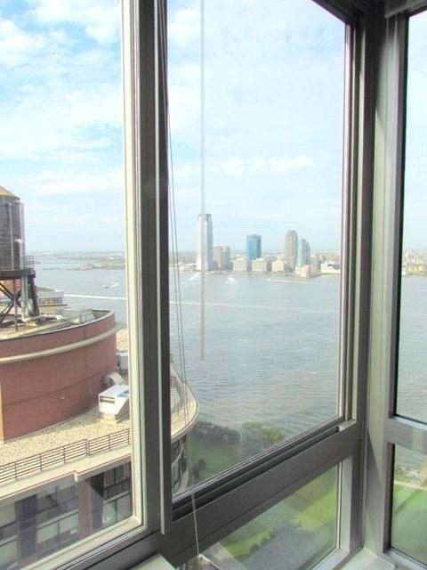 2 Bedrooms, Tribeca Rental in NYC for $3,000 - Photo 2