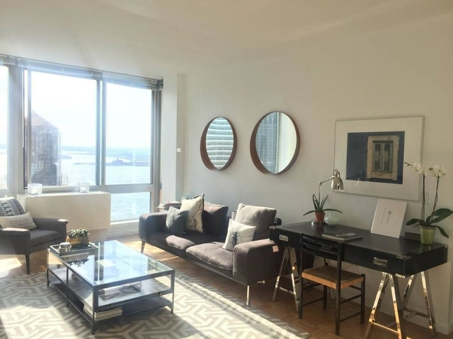 2 Bedrooms, Tribeca Rental in NYC for $3,000 - Photo 1
