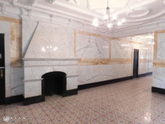 5 Bedrooms, Hamilton Heights Rental in NYC for $4,700 - Photo 1