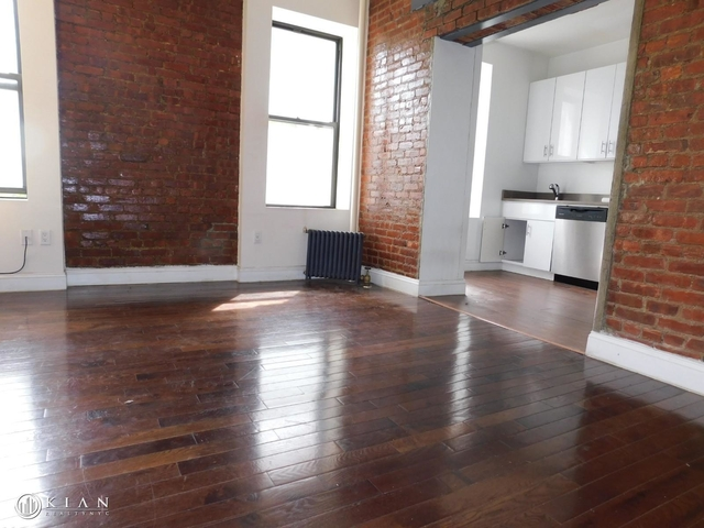 5 Bedrooms, Hamilton Heights Rental in NYC for $4,700 - Photo 2