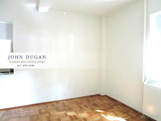 2 Bedrooms, Stuyvesant Town - Peter Cooper Village Rental in NYC for $3,517 - Photo 2