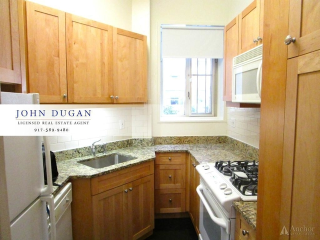 2 Bedrooms, Stuyvesant Town - Peter Cooper Village Rental in NYC for $3,517 - Photo 1