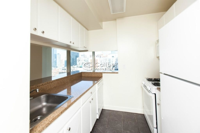 Studio, Chelsea Rental in NYC for $3,040 - Photo 2