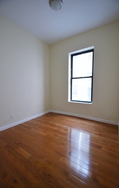 1 Bedroom, Downtown Brooklyn Rental in NYC for $3,275 - Photo 2
