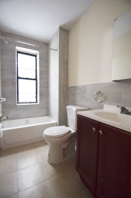 1 Bedroom, Downtown Brooklyn Rental in NYC for $3,275 - Photo 1