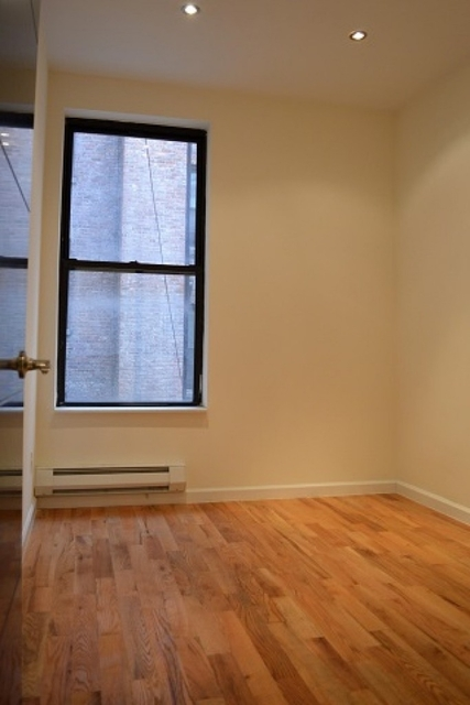 6 Bedrooms, Manhattan Valley Rental in NYC for $6,900 - Photo 2