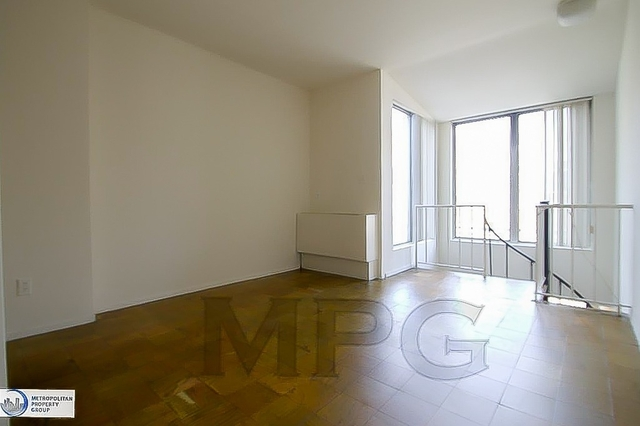 1BR at east 24th st - Photo 1
