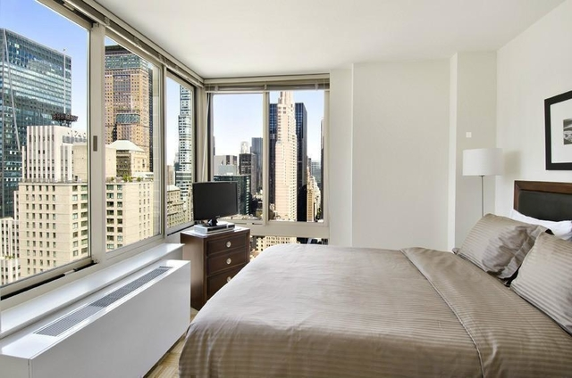 3 Bedrooms, Tribeca Rental in NYC for $5,620 - Photo 1