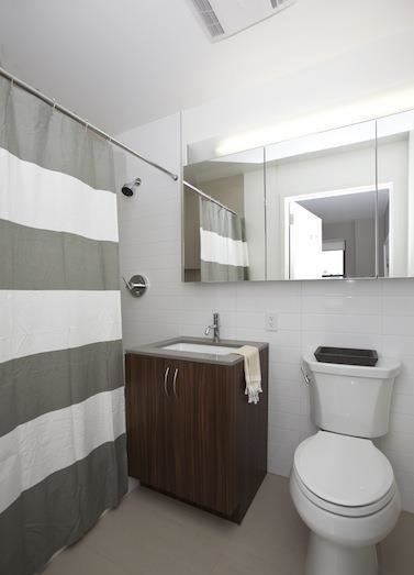 3 Bedrooms, Tribeca Rental in NYC for $5,620 - Photo 2