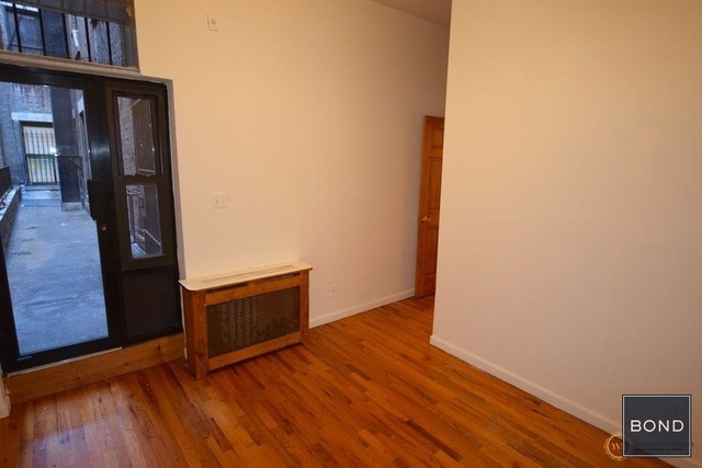3 Bedrooms, Manhattan Valley Rental in NYC for $3,490 - Photo 2