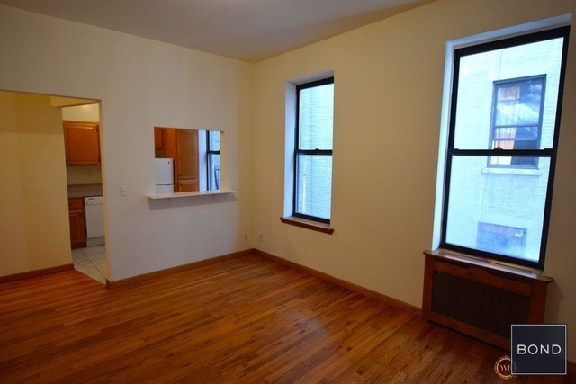 3 Bedrooms, Manhattan Valley Rental in NYC for $3,490 - Photo 1