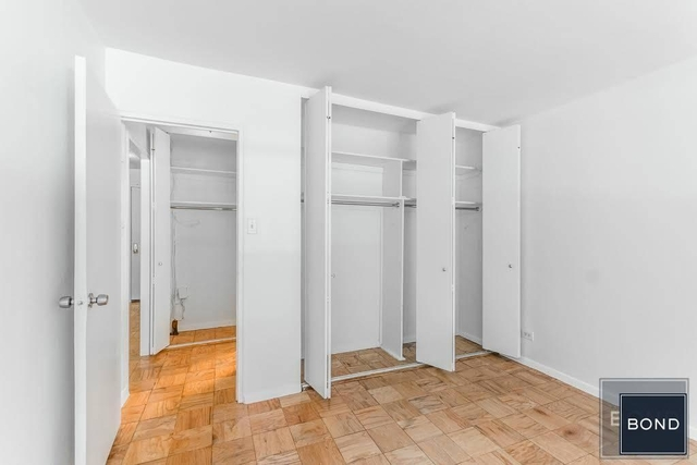 1 Bedroom, Gramercy Park Rental in NYC for $4,350 - Photo 2