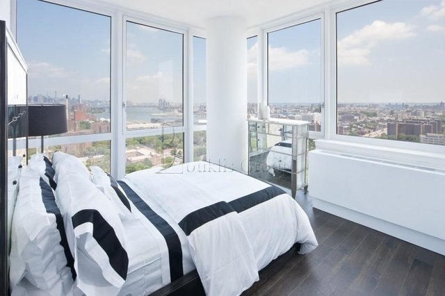 3 Bedrooms, Downtown Brooklyn Rental in NYC for $6,595 - Photo 2