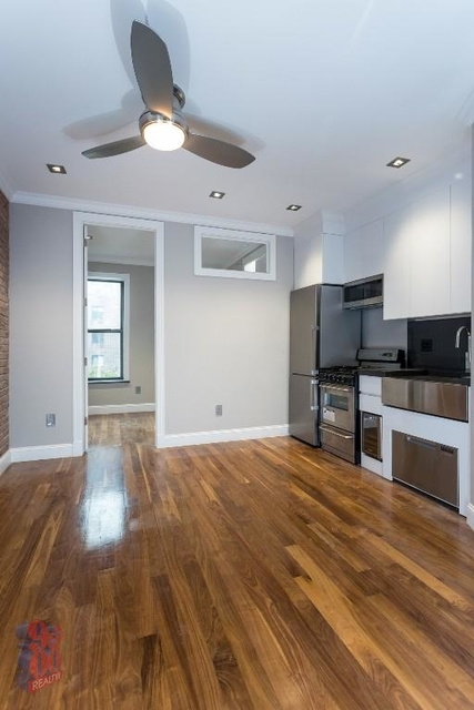 1 Bedroom, East Harlem Rental in NYC for $2,395 - Photo 1