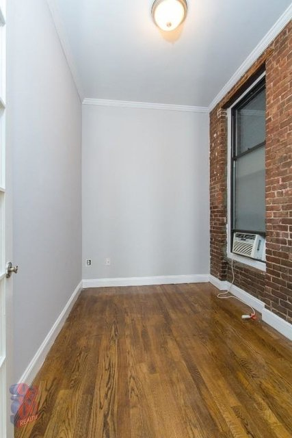 Studio, West Village Rental in NYC for $5,991 - Photo 2
