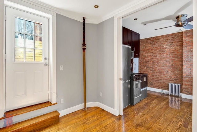 3 Bedrooms, East Harlem Rental in NYC for $2,591 - Photo 1