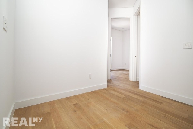 3 Bedrooms, SoHo Rental in NYC for $4,995 - Photo 2