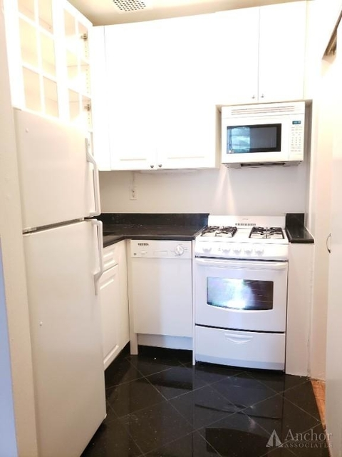 Studio, Upper East Side Rental in NYC for $2,159 - Photo 1