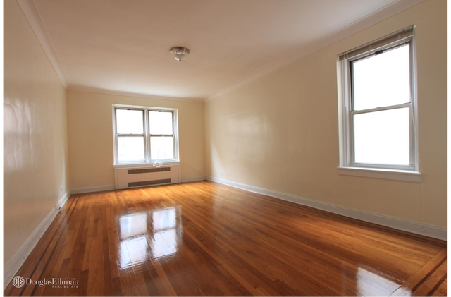 2 Bedrooms, Forest Hills Rental in NYC for $2,350 - Photo 2