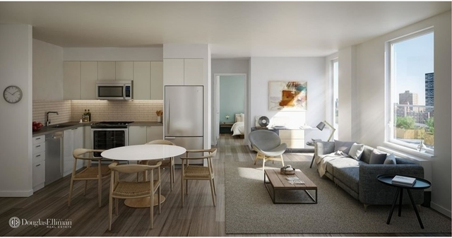 2 Bedrooms, Boerum Hill Rental in NYC for $3,206 - Photo 1