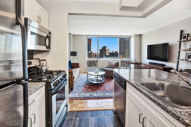 2 Bedrooms, Tribeca Rental in NYC for $3,938 - Photo 2