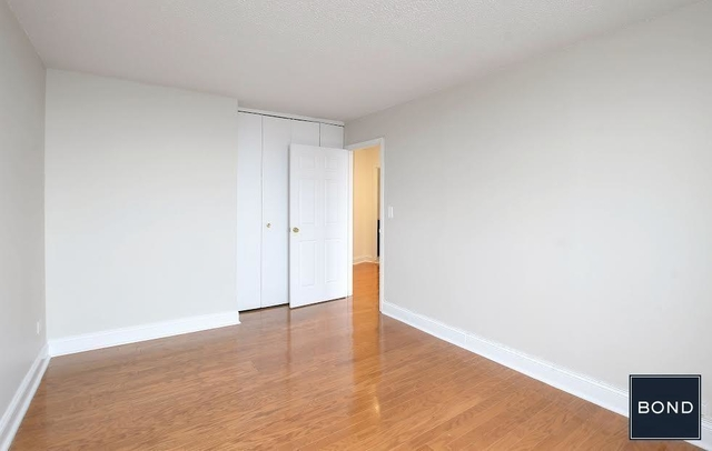 2 Bedrooms, Yorkville Rental in NYC for $2,950 - Photo 1