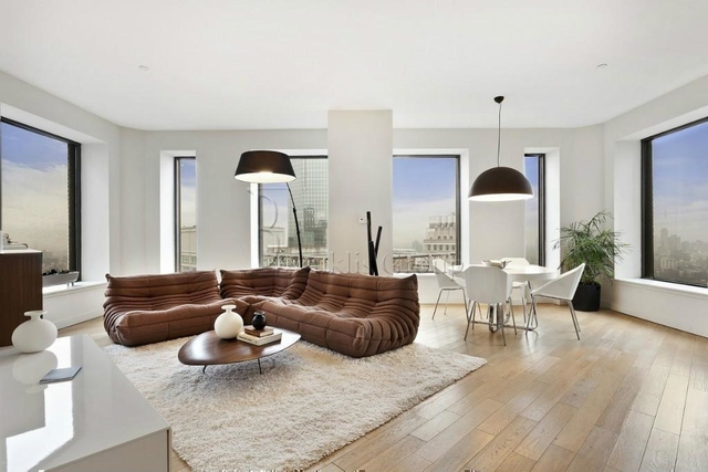 3 Bedrooms, Financial District Rental in NYC for $3,810 - Photo 1