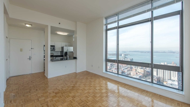 1 Bedroom, Brooklyn Heights Rental in NYC for $3,350 - Photo 1