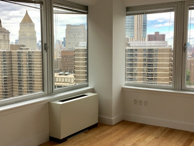 3 Bedrooms, Financial District Rental in NYC for $5,400 - Photo 1
