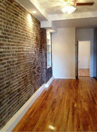 3 Bedrooms, Crown Heights Rental in NYC for $3,125 - Photo 1