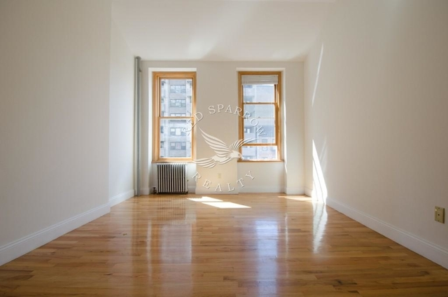 2 Bedrooms, Yorkville Rental in NYC for $2,899 - Photo 1