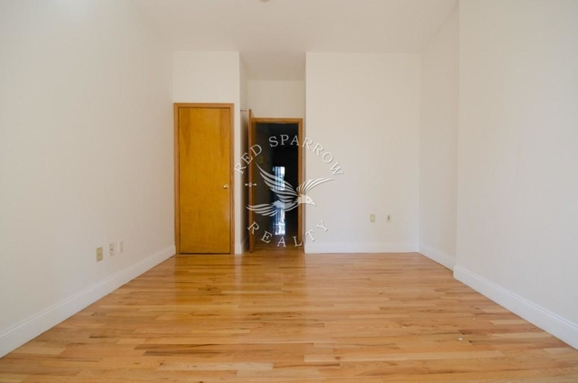 2 Bedrooms, Yorkville Rental in NYC for $2,899 - Photo 2