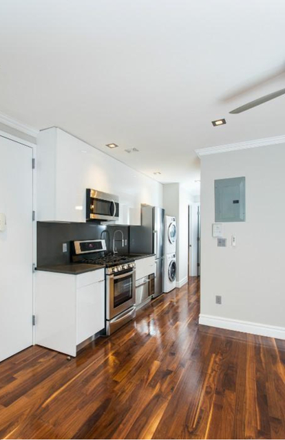 4 Bedrooms, Turtle Bay Rental in NYC for $6,270 - Photo 1
