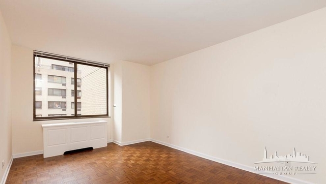 1 Bedroom, Turtle Bay Rental in NYC for $3,130 - Photo 1