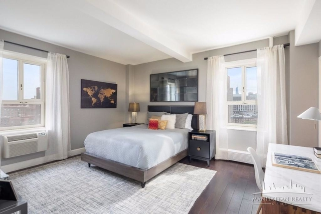 2 Bedrooms, Stuyvesant Town - Peter Cooper Village Rental in NYC for $3,290 - Photo 1