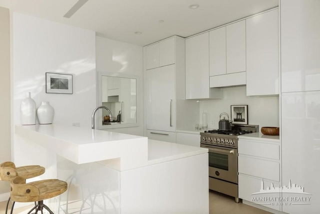 1 Bedroom, Long Island City Rental in NYC for $2,599 - Photo 2