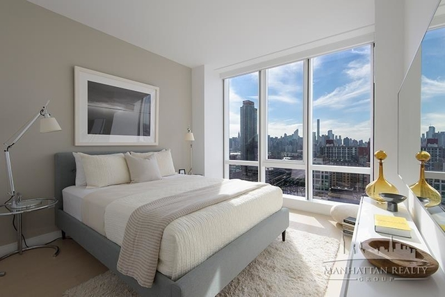1 Bedroom, Long Island City Rental in NYC for $2,599 - Photo 1