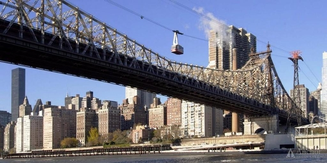 3 Bedrooms, Roosevelt Island Rental in NYC for $4,652 - Photo 1