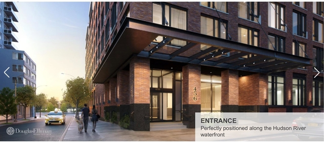 5 Bedrooms, Tribeca Rental in NYC for $39,500 - Photo 1