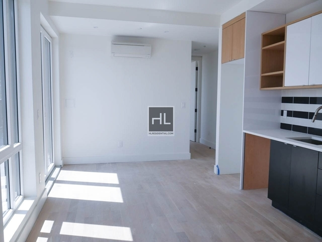 2 Bedrooms, Ocean Hill Rental in NYC for $2,050 - Photo 2
