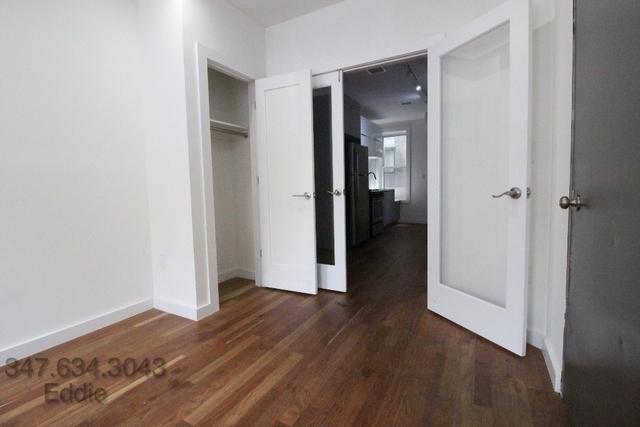 3 Bedrooms, Bushwick Rental in NYC for $2,250 - Photo 2
