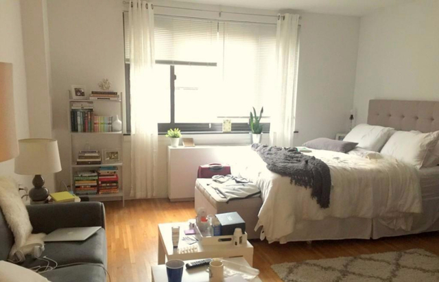 4 Bedrooms, Rose Hill Rental in NYC for $6,100 - Photo 2