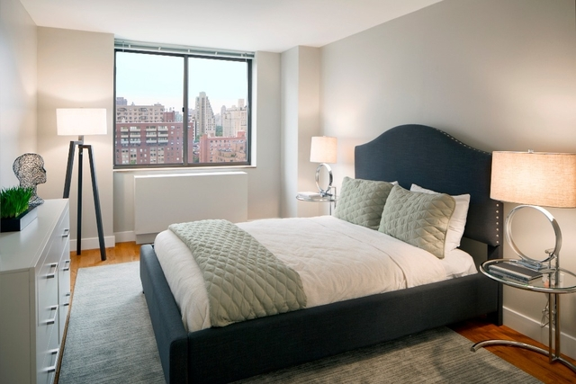 3 Bedrooms, Upper West Side Rental in NYC for $10,900 - Photo 1