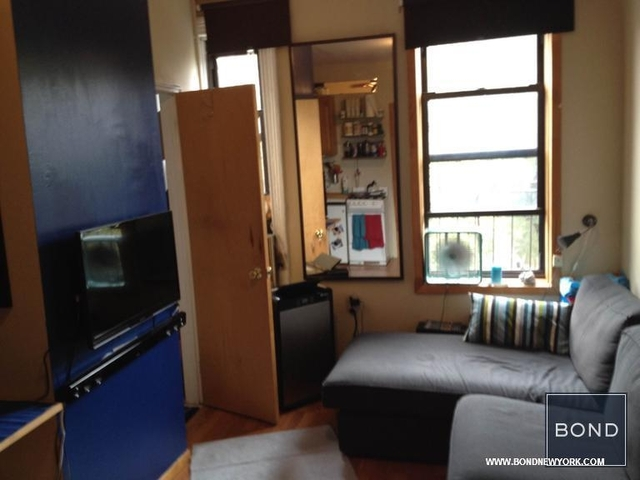 Studio, Chinatown Rental in NYC for $1,900 - Photo 2